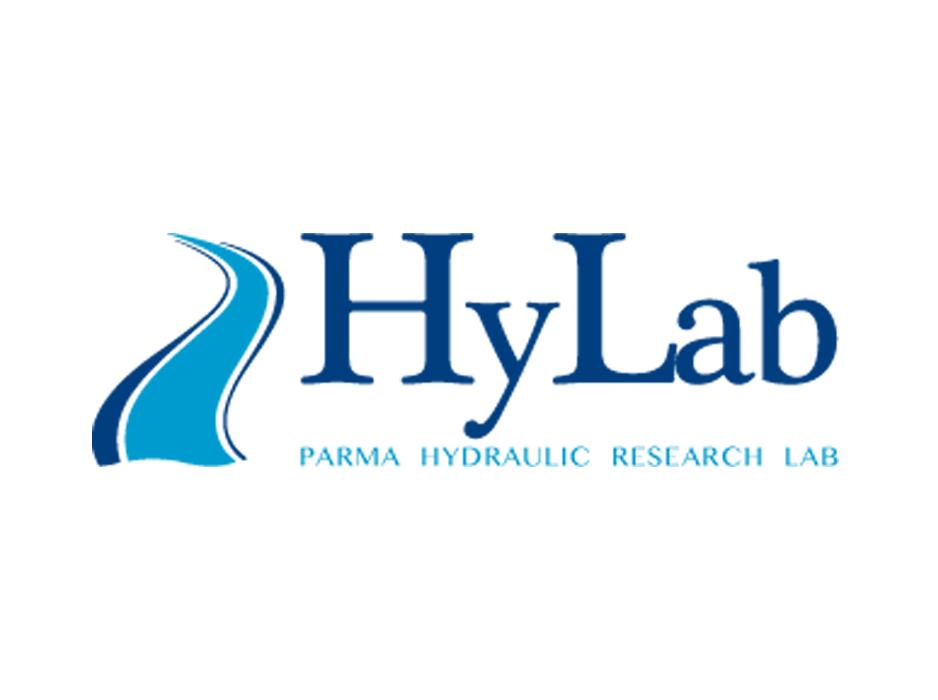 hylab