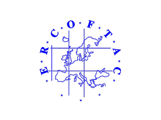 logo-2-ercoftac