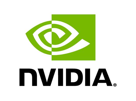 logo-5-nvidia
