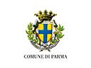 logo-comune-di-parma